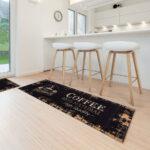 Küchenläufer Ikea Lufer Kche 4m Teppich Ebay Sterne Kaufen Einbaukche Selber Sofa Mit Schlaffunktion Küche Kosten Betten 160x200 Bei Modulküche Miniküche Wohnzimmer Küchenläufer Ikea