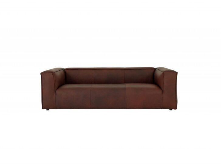 Medium Size of Freistil 175 Rolf Benz Sofa In Nappa Leder Schokobraun Bett Ausstellungsstück Küche Wohnzimmer Freistil Ausstellungsstück