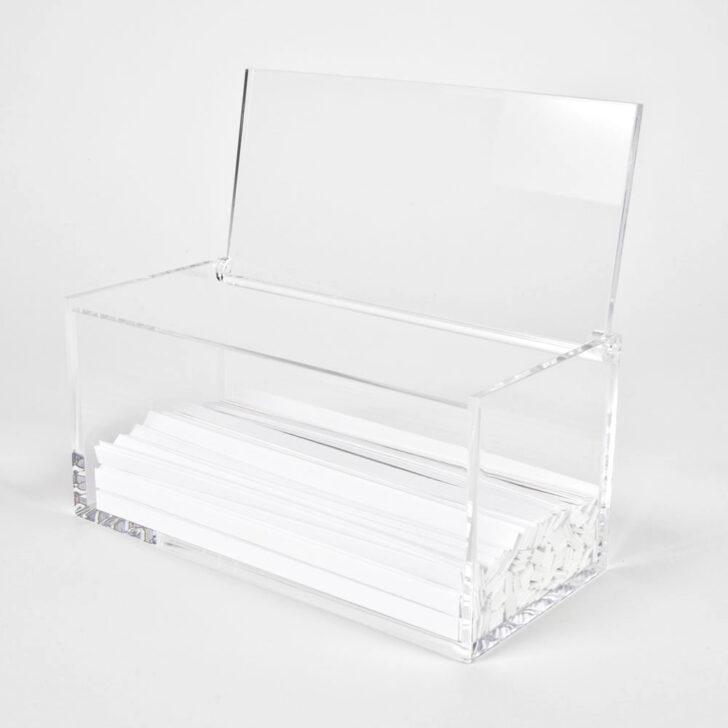 Medium Size of Aufbewahrungsbehlter Hoch Duftstreifenshop By Parsens Aufbewahrungsbehälter Küche Wohnzimmer Aufbewahrungsbehälter