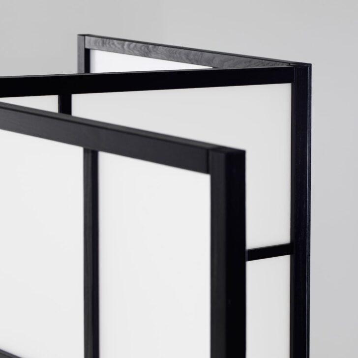 Medium Size of Paravent Garten Wetterfest Ikea Risr Raumteiler Praktischer Mit Massivholz Rahmen Wohnzimmer Paravent Gartenikea