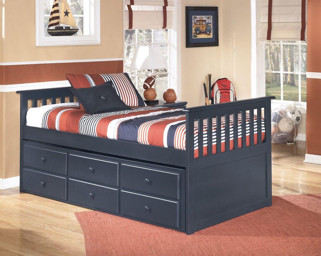 Large Size of Ausziehbares Doppelbett Unter Dem Bett Mit Ausziehbarem Einzelbett Wohnzimmer Ausziehbares Doppelbett
