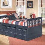 Ausziehbares Doppelbett Unter Dem Bett Mit Ausziehbarem Einzelbett Wohnzimmer Ausziehbares Doppelbett