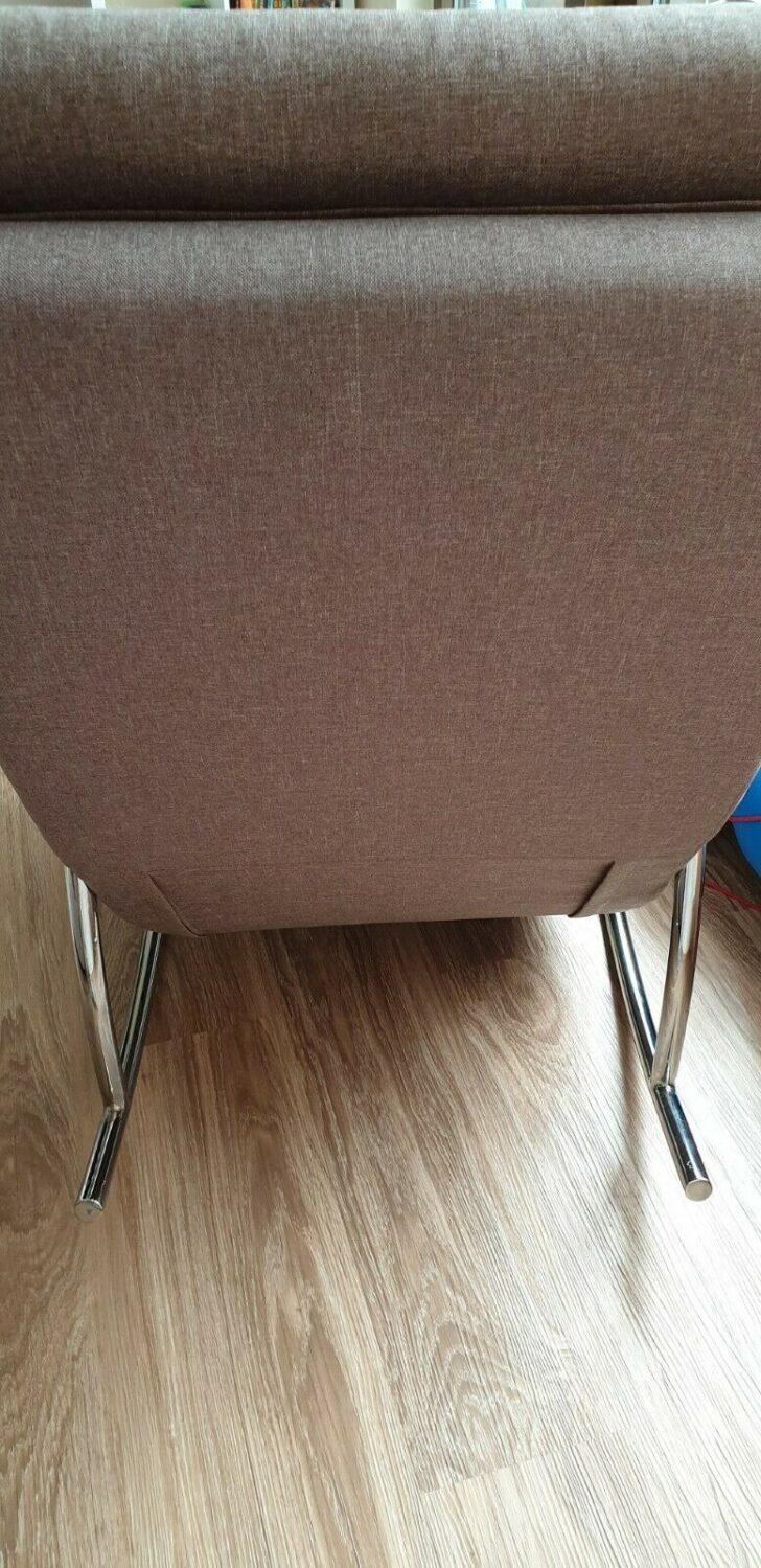 Medium Size of Mokumuku Sofa Franz Bullfrog Kaufen Sessel Ecksofa Bermuda Alu Steingrau Mit Kissen Farbe Taupe 1000320 Französische Betten Fertig Wohnzimmer Mokumuku Franz