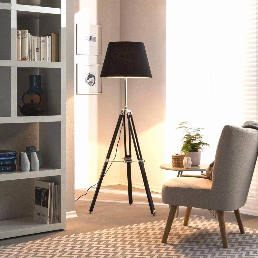 Large Size of Wohnzimmer Stehlampe Led Stehleuchte Stehlampen Dimmbar Stehleuchten Einzigartig Neu Sofa Kleines Wildleder Leder Moderne Deckenleuchte Vorhang Panel Küche Wohnzimmer Wohnzimmer Stehlampe Led