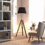 Wohnzimmer Stehlampe Led Wohnzimmer Wohnzimmer Stehlampe Led Stehleuchte Stehlampen Dimmbar Stehleuchten Einzigartig Neu Sofa Kleines Wildleder Leder Moderne Deckenleuchte Vorhang Panel Küche
