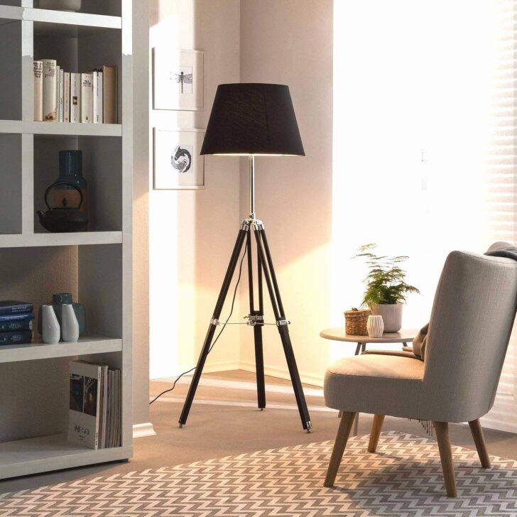 Medium Size of Wohnzimmer Stehlampe Led Stehleuchte Stehlampen Dimmbar Stehleuchten Einzigartig Neu Sofa Kleines Wildleder Leder Moderne Deckenleuchte Vorhang Panel Küche Wohnzimmer Wohnzimmer Stehlampe Led