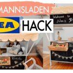 Ikea Küchen Hacks Wohnzimmer Ikea Küchen Hacks Hack Kaufmannsladen Duktig Kche I Kinderzimmer Ideen Sofa Mit Schlaffunktion Küche Kaufen Kosten Betten Bei 160x200 Modulküche Miniküche
