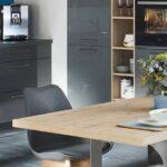 Miniküche Roller Regale Stengel Ikea Mit Kühlschrank Wohnzimmer Miniküche Roller