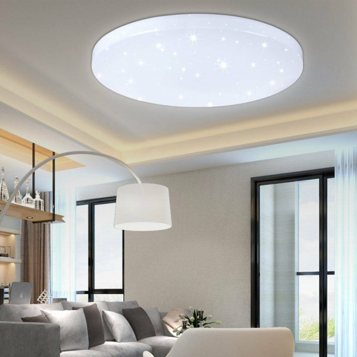 Medium Size of Lampen Für Küche Led Deckenleuchte Deckenlampe Dimmbar Wohnzimmer Lampe Kche Vorhänge Was Kostet Eine Sitzbank Mit Lehne Regal Vollholzküche Wohnzimmer Lampen Für Küche