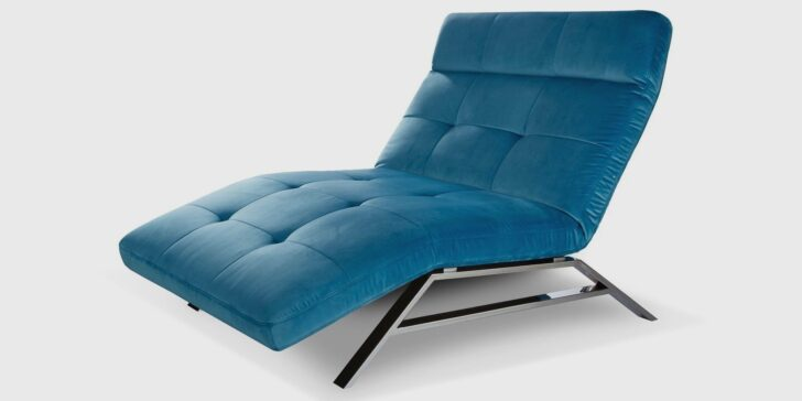 Medium Size of Wohnzimmer Liegestuhl Ikea Relax Designer Rattan Liege Chill Aluminium Lounge Metall Garten Fototapeten Bilder Fürs Moderne Deckenleuchte Wandtattoo Wohnzimmer Wohnzimmer Liegestuhl