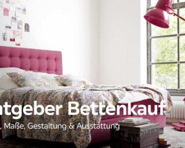 Jensen Bett Kaufen Wohnzimmer Betten Moderne Gnstige Kaufen Xxxlutz Bett Holz Für übergewichtige Japanisches Roba 140x200 Weiß 180x200 140 180x220 Breckle Keilkissen Bettwäsche Sprüche