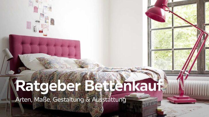 Medium Size of Betten Moderne Gnstige Kaufen Xxxlutz Bett Holz Für übergewichtige Japanisches Roba 140x200 Weiß 180x200 140 180x220 Breckle Keilkissen Bettwäsche Sprüche Wohnzimmer Jensen Bett Kaufen