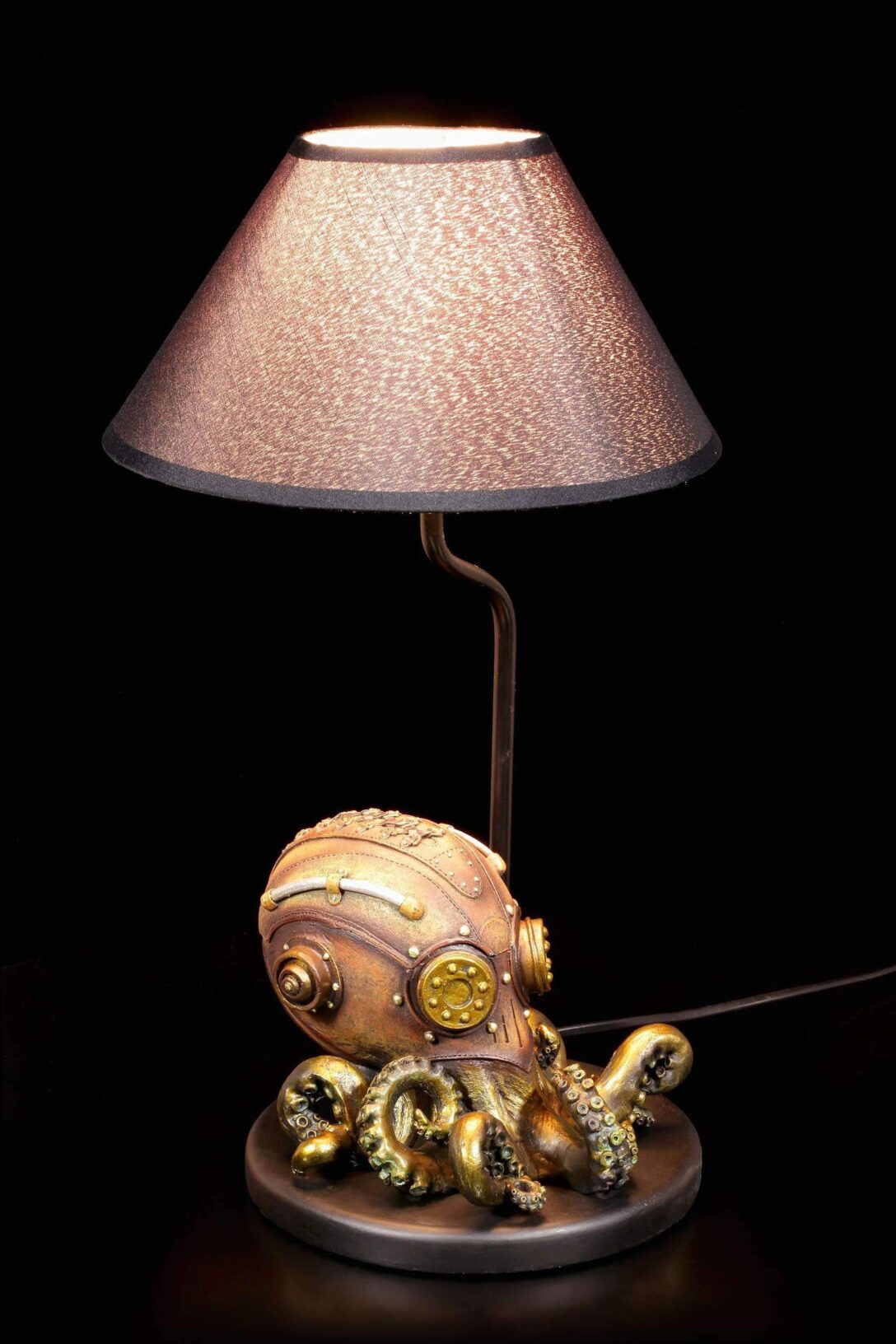 Large Size of Designer Lampen Wohnzimmer Led Lampe Neu Spots Luxus Gardine Deckenleuchte Fototapeten Deko Deckenlampe Deckenlampen Modern Landhausstil Tisch Wandbild Regale Wohnzimmer Designer Lampen Wohnzimmer
