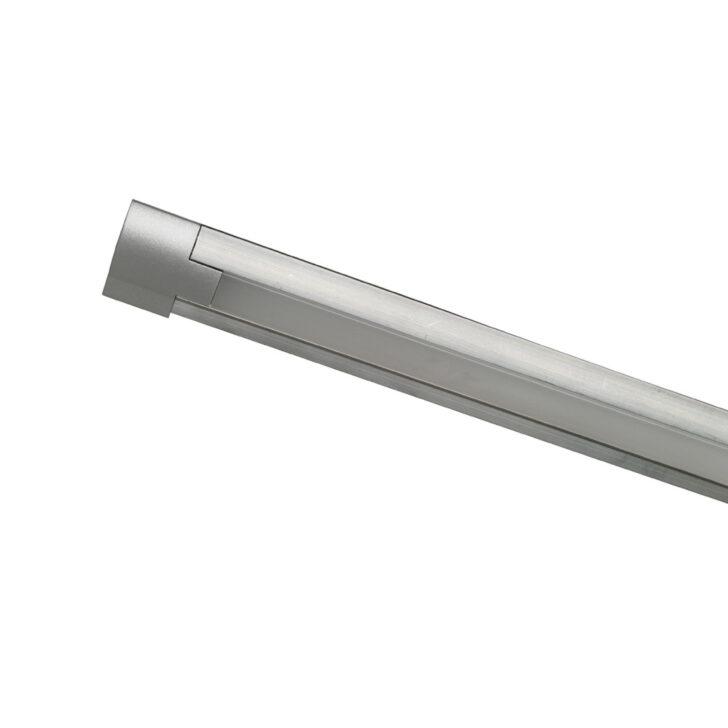 Medium Size of Unterbauleuchte Aluminium 5mm Lichtleiste Unterschrank Küche Inselküche Modul Nobilia Was Kostet Eine Tapeten Für Wanduhr Schwingtür Rustikal Läufer Wohnzimmer Unterbauleuchten Küche