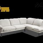 Sofa Rund Klein Couchtisch Couch Weiches Englisches Hannover Hocker Hussen Für Led Rotes Kleine Bäder Mit Dusche Landhausstil Ausziehbar Canape Sofort Wohnzimmer Sofa Rund Klein