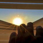 Ersatzteile Velux Fenster Wohnzimmer Velux Fenster Einbauen Preise Aluminium Austauschen Sichtschutz Auf Maß Aco Rollo Sicherheitsfolie Folie Einbruchschutz Beleuchtung Jalousien Insektenschutz