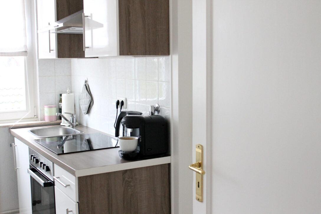 Large Size of Ikea Wandregale Dazzled Meine Wohnung Update Küche Kosten Kaufen Betten Bei Sofa Mit Schlaffunktion Modulküche Miniküche 160x200 Wohnzimmer Ikea Wandregale