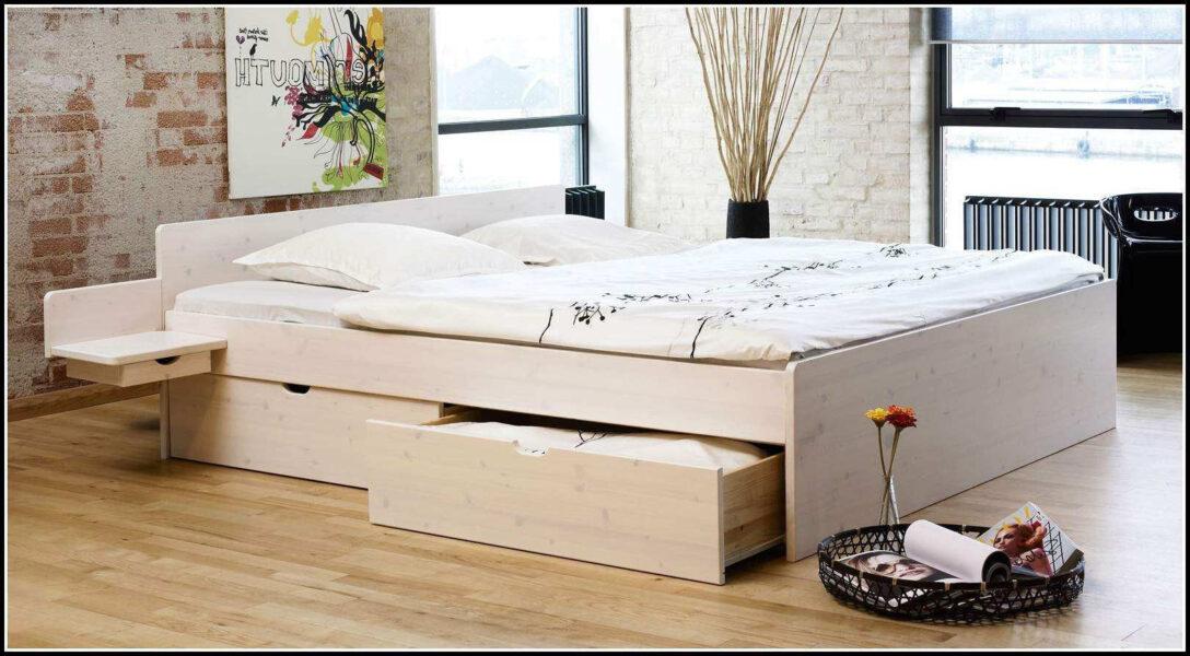 Large Size of Rattanbett Ikea Massivholzbett Watersoftnerguide M2 Fhrung Beste Mbelideen Küche Kaufen Betten 160x200 Bei Kosten Sofa Mit Schlaffunktion Modulküche Wohnzimmer Rattanbett Ikea