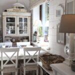 Raffrollo Küchenfenster Bilder Ideen Couch Küche Wohnzimmer Raffrollo Küchenfenster