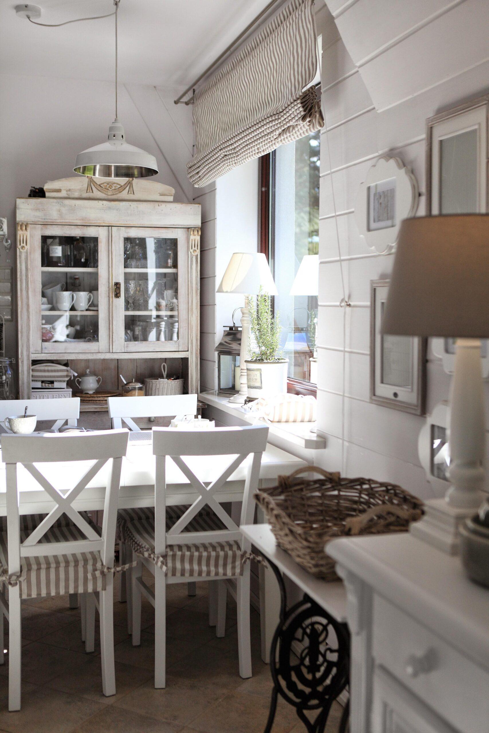 Full Size of Raffrollo Küchenfenster Bilder Ideen Couch Küche Wohnzimmer Raffrollo Küchenfenster