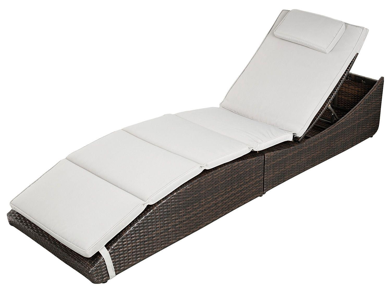 Full Size of Sonnenliege Klappbar Lidl Rattan Florabest Ausklappbares Bett Ausklappbar Wohnzimmer Sonnenliege Klappbar Lidl