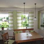 Scheibengardinen Balkontür Wohnzimmer 24 Inspirierend Lager Von Gardinen Ideen Fr Groe Fenster Scheibengardinen Küche