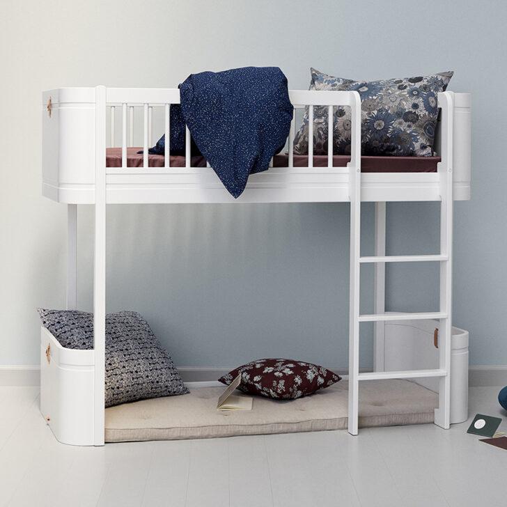 Medium Size of Halbhohes Hochbett Bett Wohnzimmer Halbhohes Hochbett