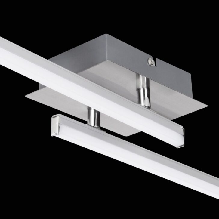 Medium Size of Led Lampe Dimmbar Farbwechsel Mit Fernbedienung Lampen Wohnzimmer Amazon Verbinden Machen Per Schalter Wohnzimmerlampe Deckenleuchte Rund Obi Bauhaus Wohnzimmer Led Wohnzimmerlampe