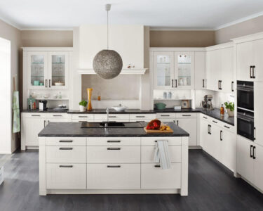 Ballerina Küchen Wohnzimmer Ballerina Kchen Vergleichen Kche Planen Küchen Regal