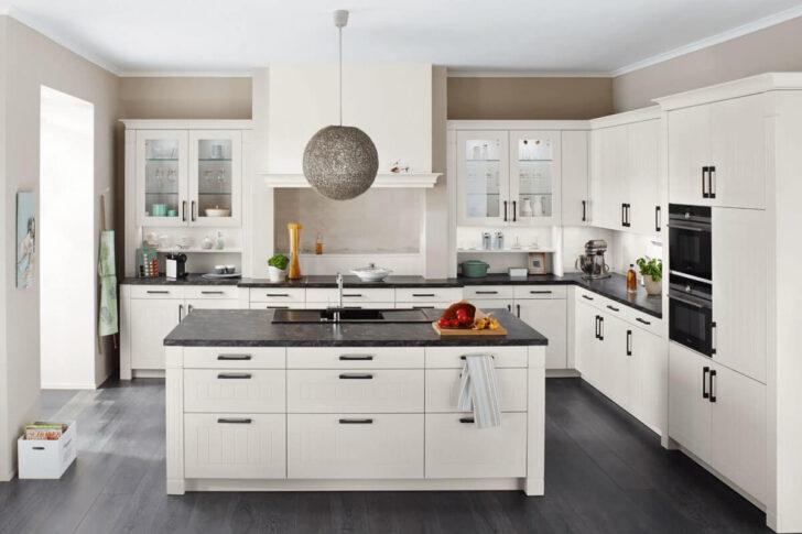 Medium Size of Ballerina Kchen Vergleichen Kche Planen Küchen Regal Wohnzimmer Ballerina Küchen