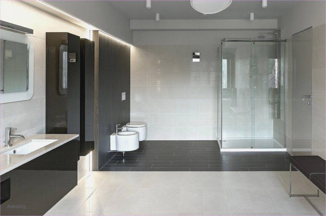 Large Size of Fliesenspiegel Verkleiden Altes Badezimmer Küche Glas Selber Machen Wohnzimmer Fliesenspiegel Verkleiden