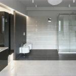 Fliesenspiegel Verkleiden Wohnzimmer Fliesenspiegel Verkleiden Altes Badezimmer Küche Glas Selber Machen