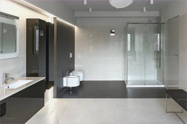 Medium Size of Fliesenspiegel Verkleiden Altes Badezimmer Küche Glas Selber Machen Wohnzimmer Fliesenspiegel Verkleiden