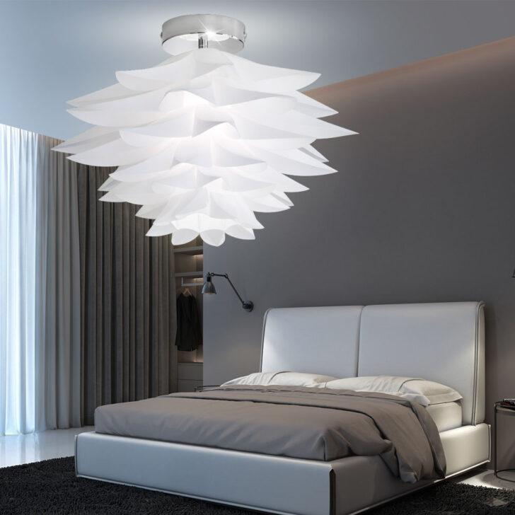 Medium Size of Schlafzimmer Deckenleuchten Moderne Deckenleuchte Obi Design Amazon Modern Led Dimmbar Ikea Romantisch Designer Ebay Schimmel Im Wandtattoos Teppich Günstig Wohnzimmer Schlafzimmer Deckenleuchten
