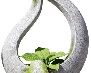 Gartenskulpturen Stein Wohnzimmer Dekomoderne Deko Garten Skulptur Zum Bepflanzen Mit Herz Hotel Bad Staffelstein Pension Gastein Therme Steinteppich Alpina Hofgastein