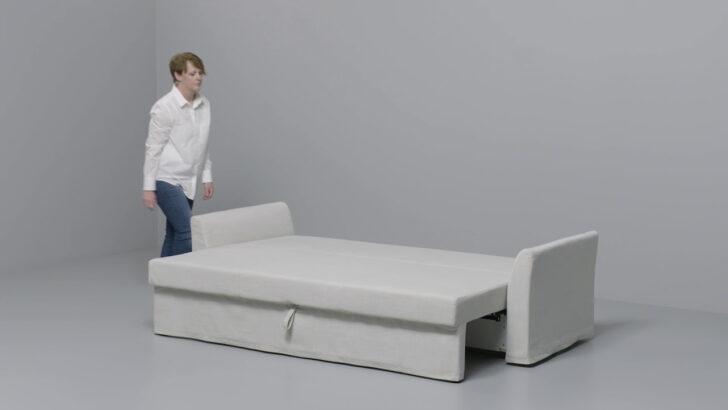 Medium Size of Bett Mit Ausziehbett Ikea Zum Ausziehen 41 Genial Tagesbett Ausziehbar Kleines Regal Schubladen Weiß 140x200 Selber Bauen 180x200 Mitarbeitergespräche Wohnzimmer Bett Mit Ausziehbett Ikea