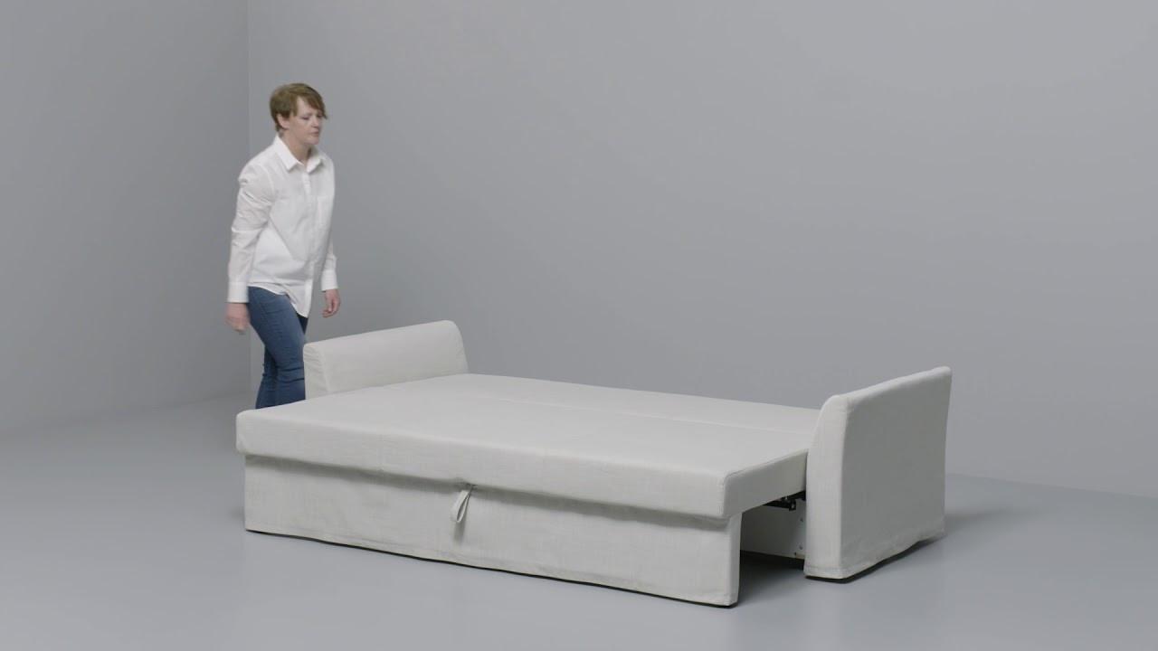 Full Size of Bett Mit Ausziehbett Ikea Zum Ausziehen 41 Genial Tagesbett Ausziehbar Kleines Regal Schubladen Weiß 140x200 Selber Bauen 180x200 Mitarbeitergespräche Wohnzimmer Bett Mit Ausziehbett Ikea