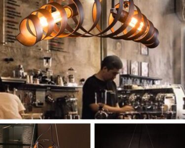 Deckenlampe Industrial Wohnzimmer Deckenlampe Industrial 17 Lampe Style Neu Wohnzimmer Deckenlampen Modern Für Küche Esstisch Bad Schlafzimmer
