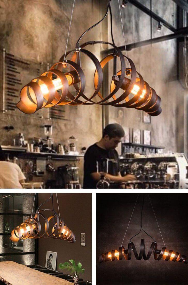 Medium Size of Deckenlampe Industrial 17 Lampe Style Neu Wohnzimmer Deckenlampen Modern Für Küche Esstisch Bad Schlafzimmer Wohnzimmer Deckenlampe Industrial