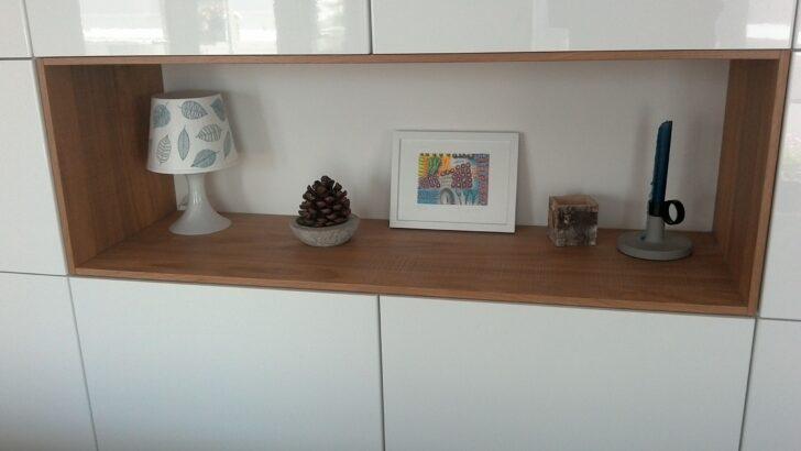 Medium Size of Wohnzimmerschränke Ikea Method Ringhult Plus Hyttan Als Wohnzimmerschrank Betten Bei Küche Kaufen Kosten Miniküche Modulküche Sofa Mit Schlaffunktion Wohnzimmer Wohnzimmerschränke Ikea