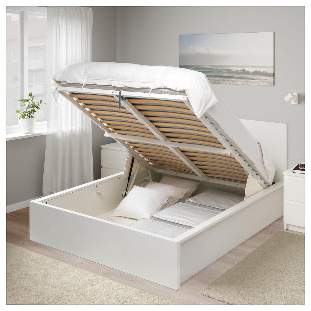Large Size of Bett Mit Ausziehbett 140x200 Ikea Poco Betten Kaufen Weißes Stauraum Günstig Weiß Bettkasten Paletten Matratze Und Lattenrost Ohne Kopfteil Rauch Günstige Wohnzimmer Ausziehbett 140x200