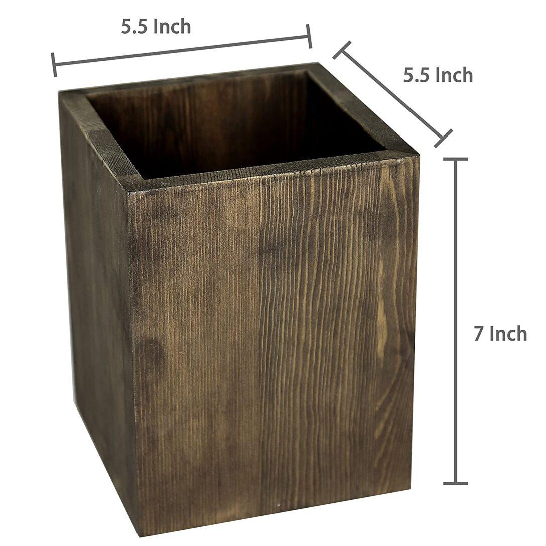 Large Size of Aufbewahrung Küchenutensilien Kaffee Braun Holz Kche Kchenutensilien Bett Mit Küche Aufbewahrungsbox Garten Aufbewahrungssystem Aufbewahrungsbehälter Betten Wohnzimmer Aufbewahrung Küchenutensilien