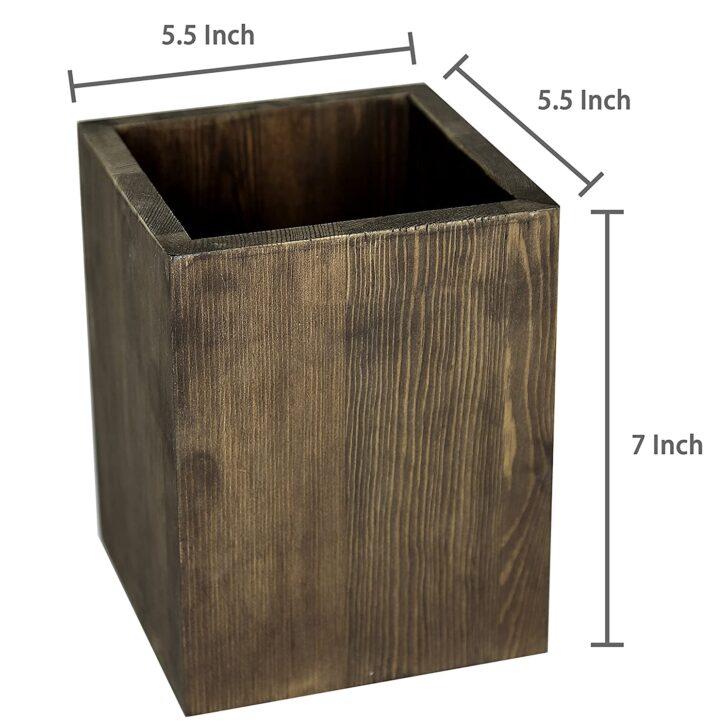 Medium Size of Aufbewahrung Küchenutensilien Kaffee Braun Holz Kche Kchenutensilien Bett Mit Küche Aufbewahrungsbox Garten Aufbewahrungssystem Aufbewahrungsbehälter Betten Wohnzimmer Aufbewahrung Küchenutensilien
