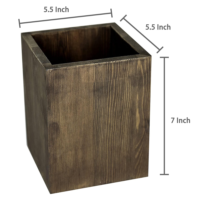 Full Size of Aufbewahrung Küchenutensilien Kaffee Braun Holz Kche Kchenutensilien Bett Mit Küche Aufbewahrungsbox Garten Aufbewahrungssystem Aufbewahrungsbehälter Betten Wohnzimmer Aufbewahrung Küchenutensilien