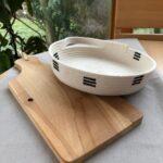 Aufbewahrung Küchenutensilien Wohnzimmer Aufbewahrung Küchenutensilien Aufbewahrungsbox Garten Aufbewahrungssystem Küche Aufbewahrungsbehälter Bett Mit Betten