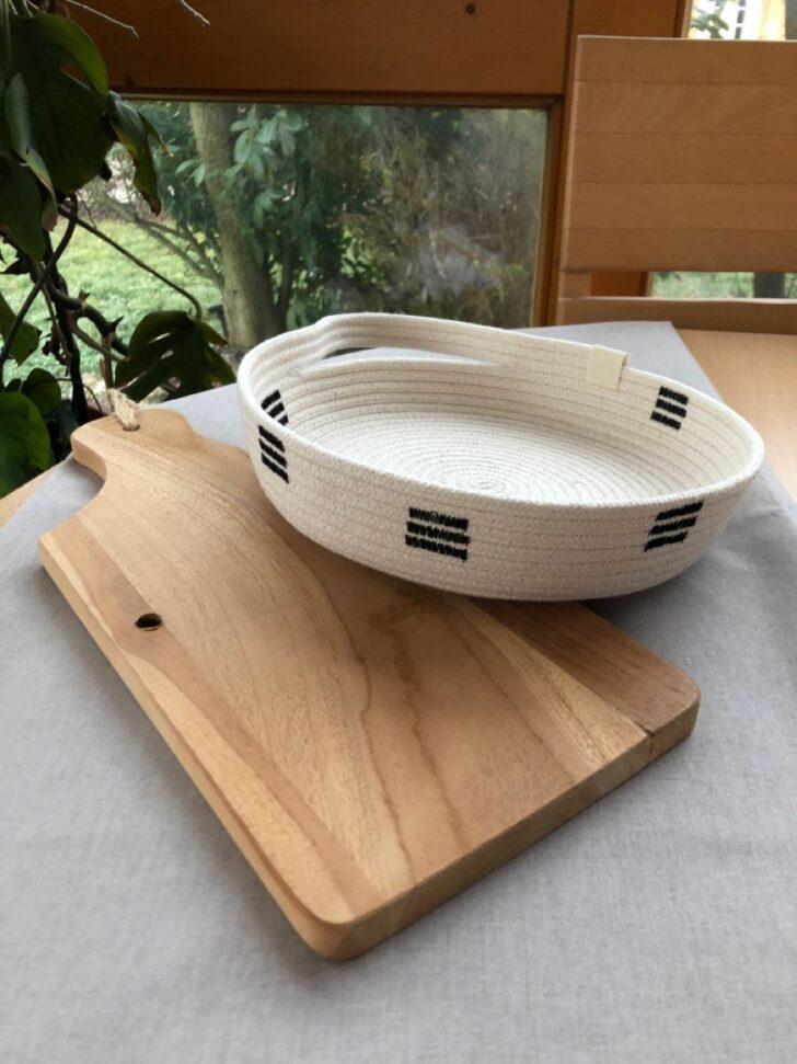 Medium Size of Aufbewahrung Küchenutensilien Aufbewahrungsbox Garten Aufbewahrungssystem Küche Aufbewahrungsbehälter Bett Mit Betten Wohnzimmer Aufbewahrung Küchenutensilien