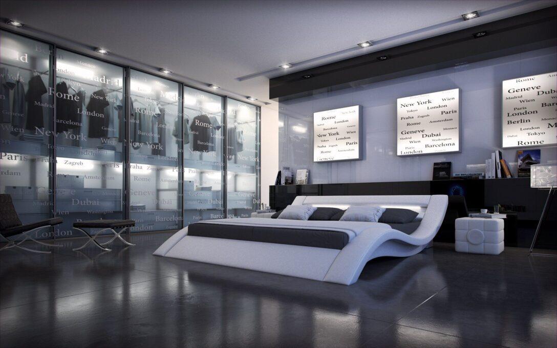 Large Size of Innocent Bett Polsterbett Designerbett Luxusbett Design Doppelbett Flach Kopfteil Ausgefallene Betten überlänge 190x90 Mit Aufbewahrung Podest Schwebendes Wohnzimmer Innocent Bett