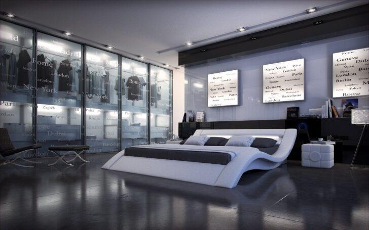 Medium Size of Innocent Bett Polsterbett Designerbett Luxusbett Design Doppelbett Flach Kopfteil Ausgefallene Betten überlänge 190x90 Mit Aufbewahrung Podest Schwebendes Wohnzimmer Innocent Bett