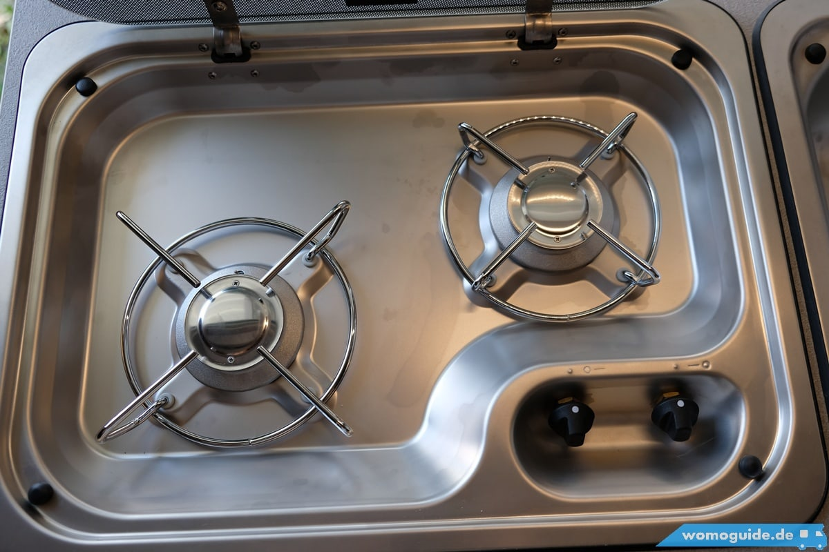 Full Size of Miniküche Gebraucht Wohnmobil Kche Perfekt Essen Auf Engstem Raum Ikea Landhausküche Gebrauchte Küche Verkaufen Gebrauchtwagen Bad Kreuznach Einbauküche Wohnzimmer Miniküche Gebraucht
