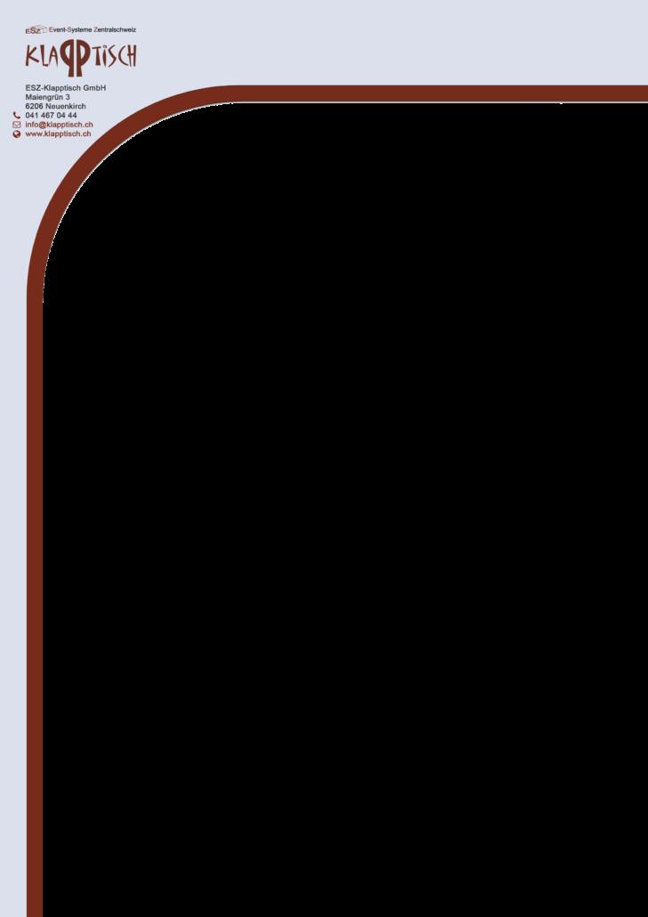Medium Size of Otto Hussen Sofa Ottomane Bezug Ecksofa Mit Ottoversand Betten Für Wohnzimmer Otto Hussen